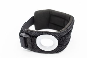 Bullseye Wrist Band | TFCC brace for ulnar sided wrist pain